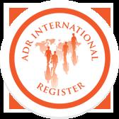adr international register