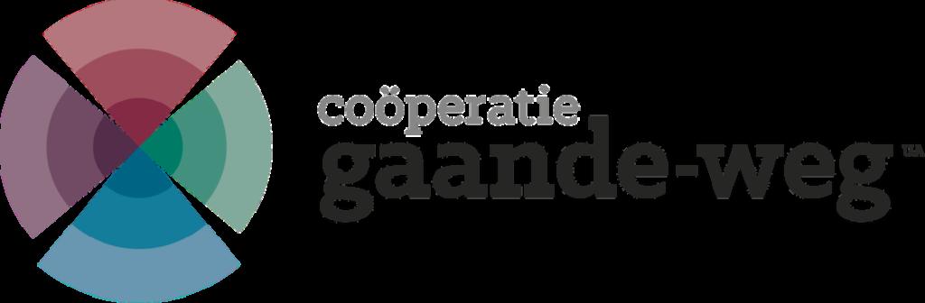 Marianne Baijens - Gaande-weg PLD@