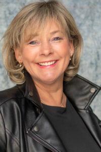 Marianne Baijens